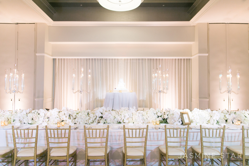 Ritz-Carlton-Monarch-Beach-Wedding18