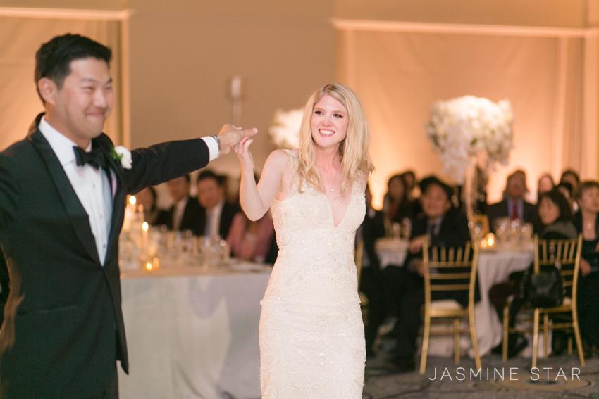 Ritz-Carlton-Monarch-Beach-Wedding21