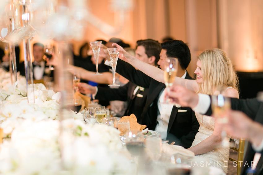 Ritz-Carlton-Monarch-Beach-Wedding23
