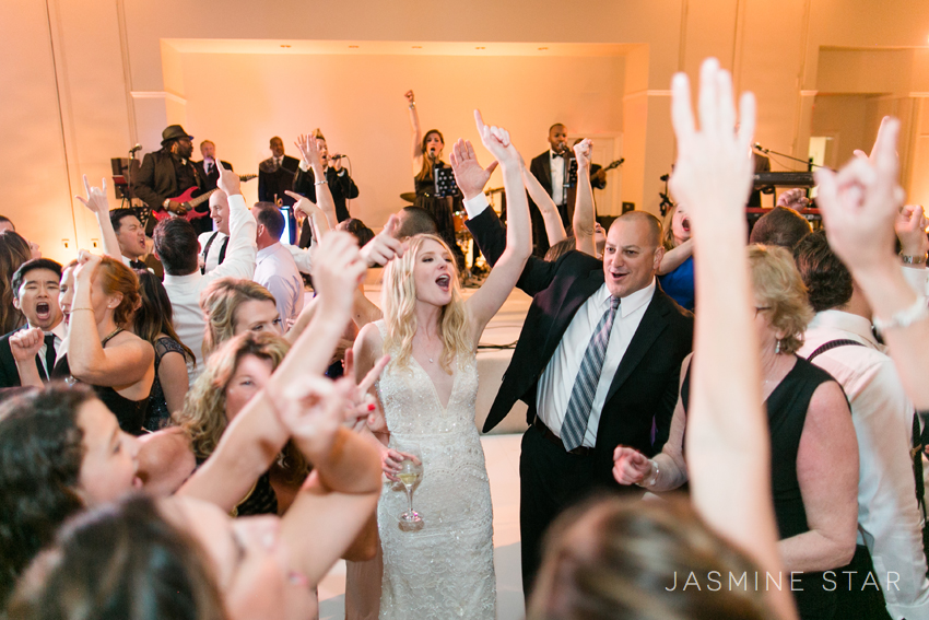 Ritz-Carlton-Monarch-Beach-Wedding24