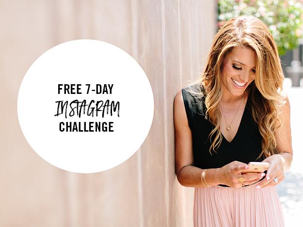 Instagram-COURSE